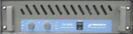 מגבר MIXTECH  DA-3002 450W X 2