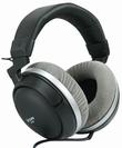 זוג אוזניות איקון  ICON HP-430 Headphone