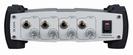 מגבר אוזניות 4 ערוצים איקון  ICON Neo Amp