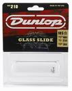 סלייד ג'ים דאנלופ זכוכית דנלופ  210 JIM DUNLOP