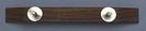 גשר עץ אול פרטס  לטיונומטיק ALL PARTS BP0037-0RO