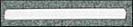 אוכף פרקסונס עצם לגיטרה קלאסית PARKSONS SD-001 80*8*9*2.5