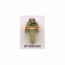 שקע מונו לחשמלית אול פרטס   ALL PARTS  EP0055-B00