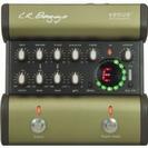 L.R.BAGGS VENUE DI DIRECT BOX