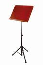 עמוד תווים מעץ למנצח און-סטייג' On-Stage SM7311W