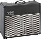 מגבר גיטרה חשמלית ווקס  VOX AD50VT