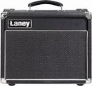 מגבר גיטרה חשמלית LANEY  VC15-110