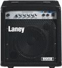 מגבר גיטרה בס ליני  LANEY RB1B