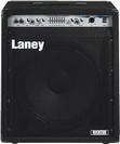 מגבר גיטרה בס ליני  LANEY RB4B