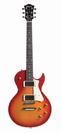 גיטרה חשמלית קורט  CORT TS100 CRS