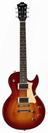 גיטרה חשמלית קורט  CORT TS100 VB