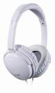 זוג אוזניות איקון  ICON HP-360 Heaphone
