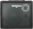 מגבר קלידים ברינגר BEHRINGER K900FX