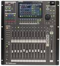 מיקסר רולנד דיגיטלי ROLAND M-380