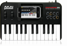 משטח שליטה  אקאי AKAIPROFESSIONAL SynthStation 25