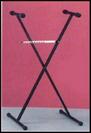 סטנד לקלידים וורוויק  WARWICK RS22000B