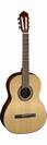 גיטרה קלאסית קורט  CORT AC-11R