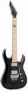 גיטרה חשמלית   BC RICH ZOLTAN ASSASSIN MAPLE  ONYX