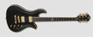 גיטרה חשמלית BC RICH PRO X EAGLE CJ PIERCE SIGNATURE