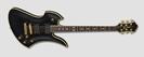 גיטרה חשמלית BC RICH M-BIRD PRO X SHADOW