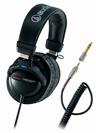 אוזניות אודיו טכניקה AUDIO-TECHNICA ATH-PRO5MK2