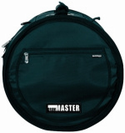 נרתיק וורוויק לתוף בס  WARWICK  RB22684B/DM DRUM MASTER 18*22