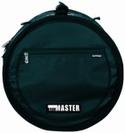 נרתיק וורוויק לתוף בס  WARWICK  RB22688B/DM DRUM MASTER 20*22