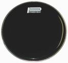 """עור לטרבוקה שחור 0.188 מ""""מ פאור ביט  POWER BEAT  ABH-83B"""