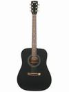 גיטרה אקוסטית קורט   CORT AD880 BK