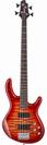גיטרה בס אקטיבית קורט  CORT Action DLX OPN