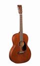 גיטרה אקוסטית מרטין  + ארגז MARTIN OOO15SM