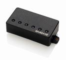 פיק אפ המבקר לגיטרה חשמלית EMG H1