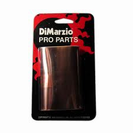 פיק אפ   דימרציו DIMARZIO COPPER SHIELDING TAPE  EP1000