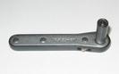 מפתח לתופים רצ'ט פאור ביט POWER BEAT DKY-29