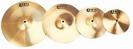 זוג מצילות   דיבי פרקשן DB Percussion DCY-14