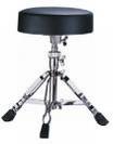 כסא לתופים דיבי פרקשן DB Percussion  DTRS-1018HA
