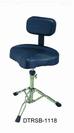 כסא לתופים דיבי פרקשן  DB Percussion   DTRSB-1118