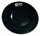 """פד לאימון  מגומי דיבי פרקשן 14""""  DB Percussion   DPP-14A"""