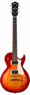 גיטרה חשמלית קורט  CORT CR100CRS