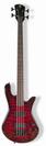 גיטרה בס אקטיבית פרטלס ספקטור  SPECTOR LEGEND 4 CLASSIC B CH