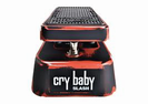 ווה ווה JIM DUNLOP SLASH CRY BABY CLASSIC SC95