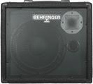 מגבר לתופים אלקטרונים ברינגר BEHRINGER K900FX