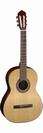 גיטרה קלאסית קורט  כולל נרתיק CORT AC-11R