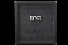 בוקסה לגיטרה אנג'ל ENGL Retro Cabinet 4 X 12 STRAIGHT