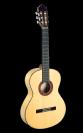 גיטרה קלאסית פלמנקו PACO CASTILLO 213F SOLID TOP