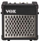 מגבר גיטרה חשמלית נייד ווקס VOX MINI5