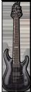 גיטרה חשמלית ESP LTD H1007STBLK