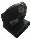 פנס אפקט Professional Audio LED DREAM SPOT