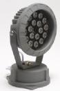 גוף תאורה Professional Audio LED WPL-18