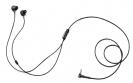 אוזניות מרשל MARSHALL MODE